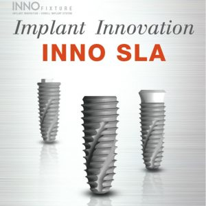 INNO.DENTAL IMPLANTS